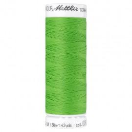 Fil elastique Seraflex 130m - Vert 0092